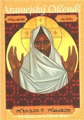 Aramejský otčenáš