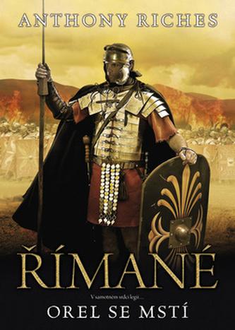 Římané: Orel se mstí
