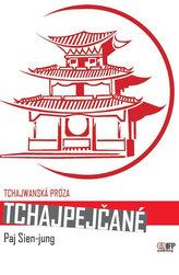 Tchajpejčané