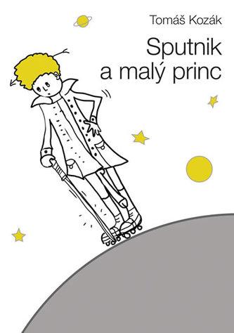 Sputnik a malý princ