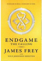 Endgame 1 - The Calling