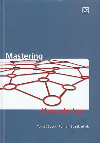 Mastering Knowledge