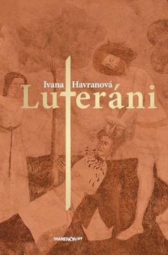 Luteráni