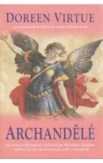 Archandělé