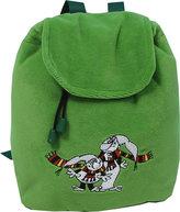 Křemílek a Vochomůrka - Zelený batůžek