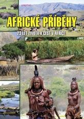 Africké příběhy
