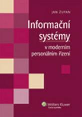 Informační systémy v moderním personálním řízení