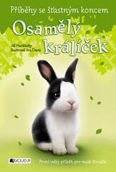 Osamělý králíček - Příběhy se šťastným koncem