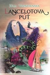 Lancelotova púť