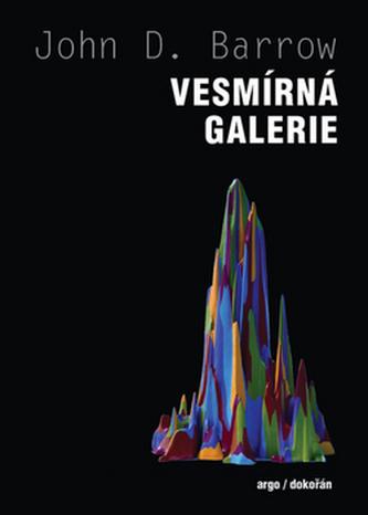 Vesmírná galerie