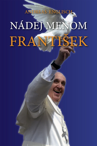Nádej menom František