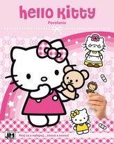 Hello Kitty Povolania