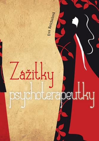 Zážitky psychoterapeutky