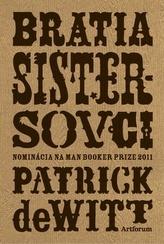 Bratia Sistersovci