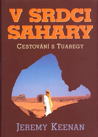 V srdci Sahary