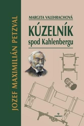 Kúzelník spod Kahlenbergu