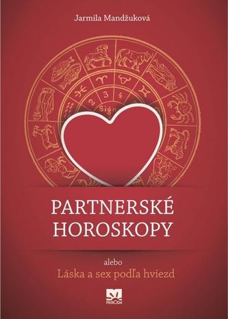 Partnerské horoskopy