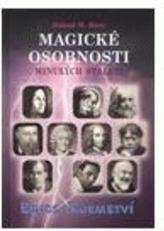 Magické osobnosti minulého století