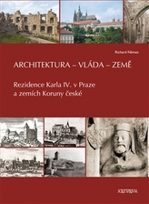 Architektura - vláda - země