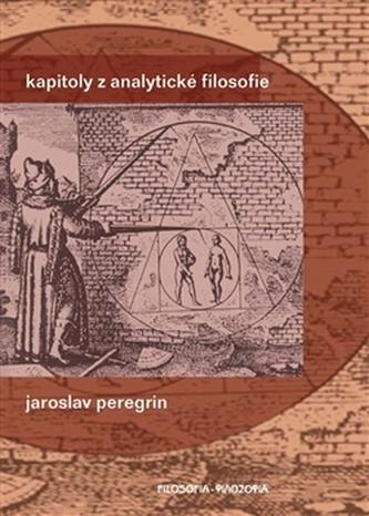 Kapitoly z analytické filosofie