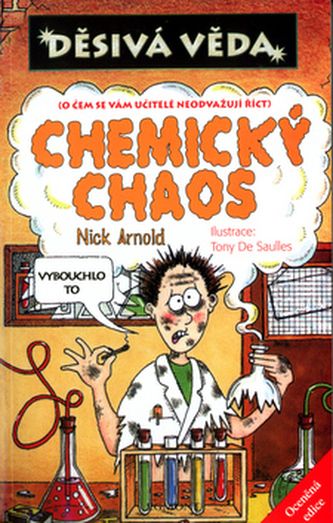 Chemický chaos