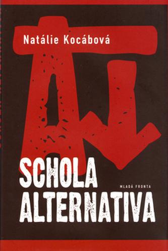 Schola alternativa