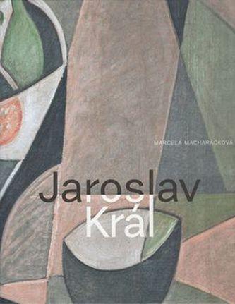 Jaroslav Král