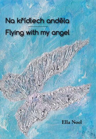 Na křídlech anděla