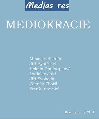 Mediokracie