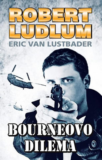 Bourneovo dilema