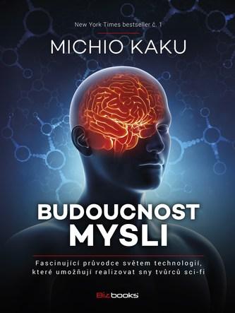 Budoucnost mysli