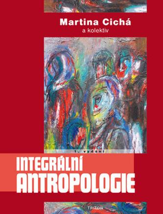 Integrální antropologie