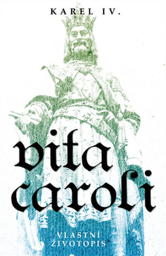 Vita Caroli (Život Karlův)