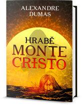 Hrabě Monte-Cristo