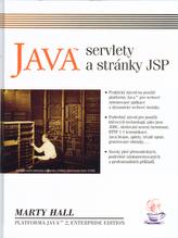 Java servlety a JSP