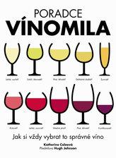 Poradce vínomila