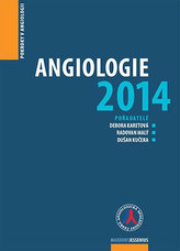 Angiologie 2014