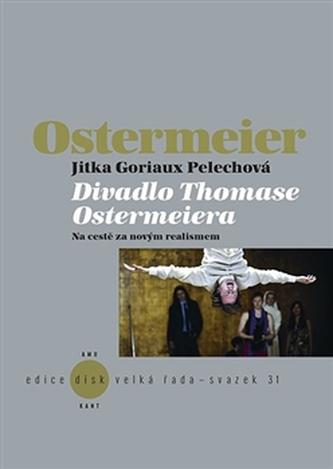 Ostermeier