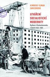 Utváření socialistické modernosti