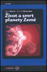 Život a smrt planety Země