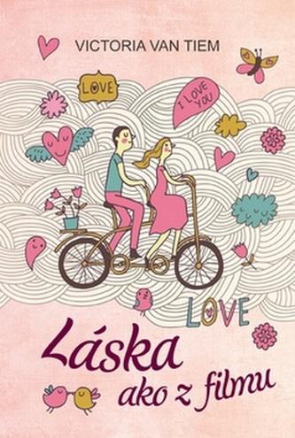 Láska ako z filmu