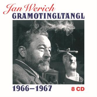 Gramotingltangl - Jan Werich