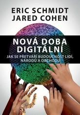 Nová doba digitální