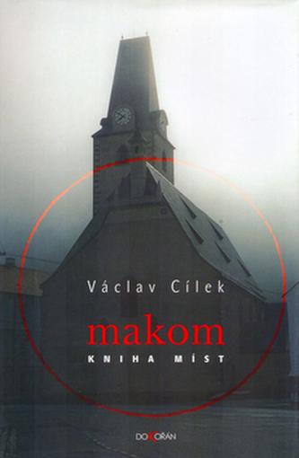 Makom