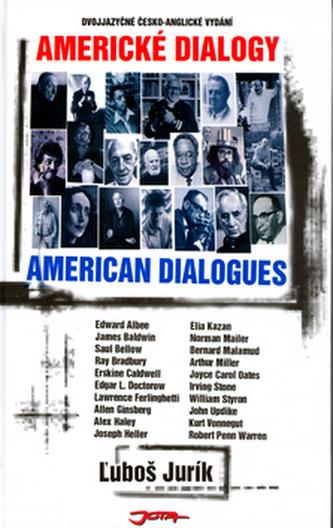 Americké dialogy American Dialogues