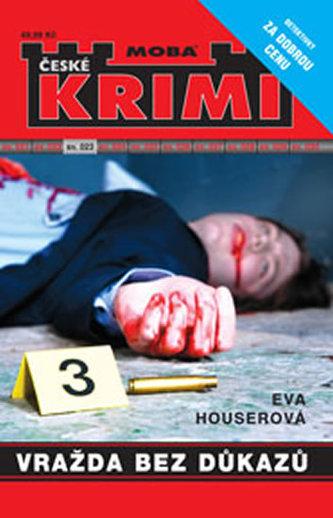 Vražda bez důkazů