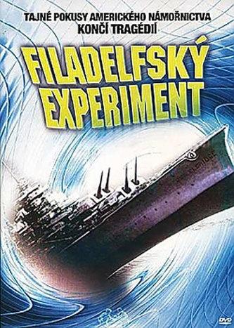 Filadelfský experiment