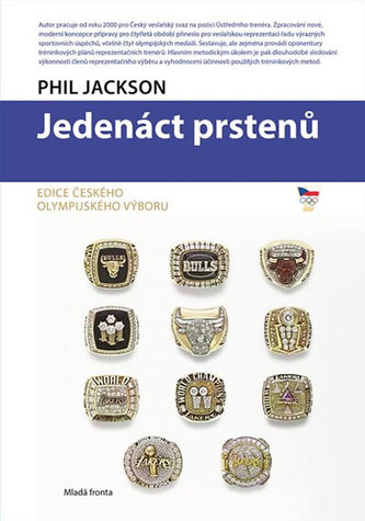 Jedenáct prstenů
