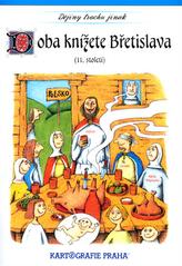 Doba knížete Břetislava (11. století)