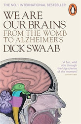 We Are Our Brains  (non-fiction)